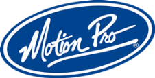 MotionPro logo
