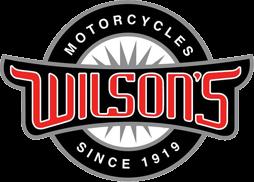 WilsonsMC Logo