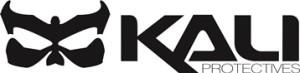 Kali_Horiz_Logo