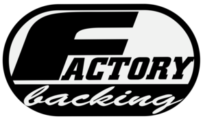 FactoryBacking