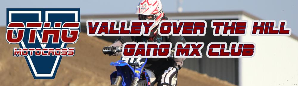 OTHG Motocross