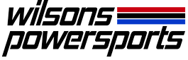 WilsonsPowersports