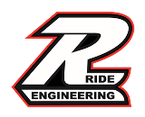 Ride Engineering Logo