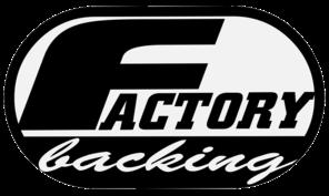 FactoryBacking