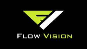 FloVision